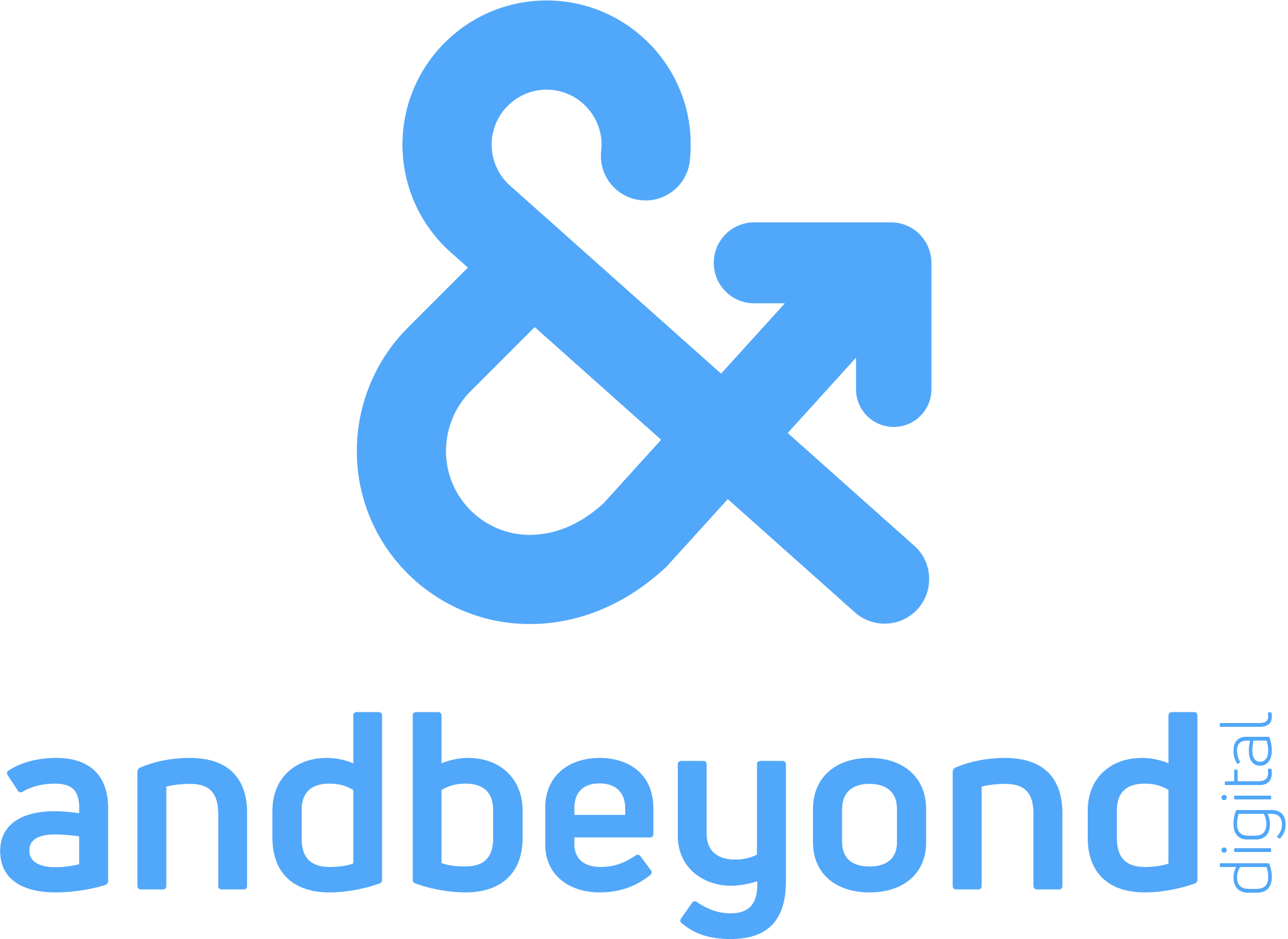 AndBeyond Digital