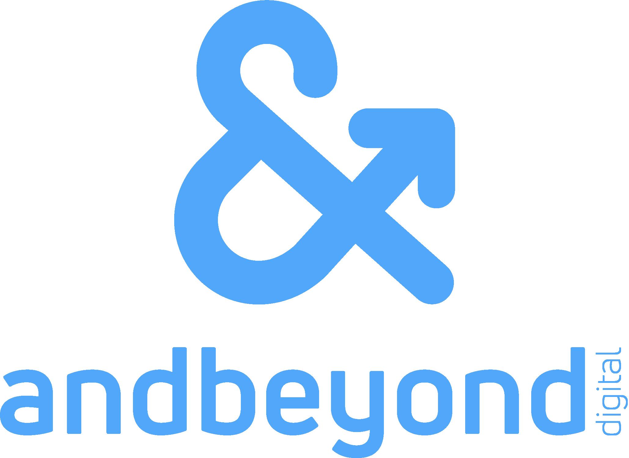 AndBeyond Digital